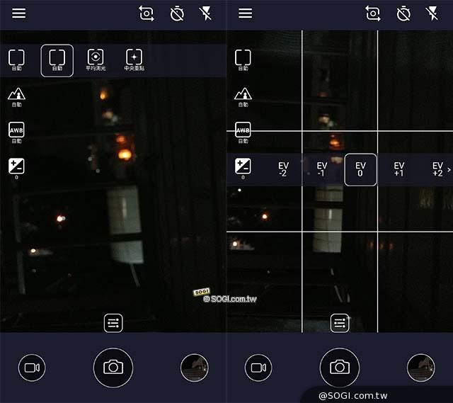徠卡、蔡司,你愛哪一味?華為P10 Plus與NOKIA 8相機比較