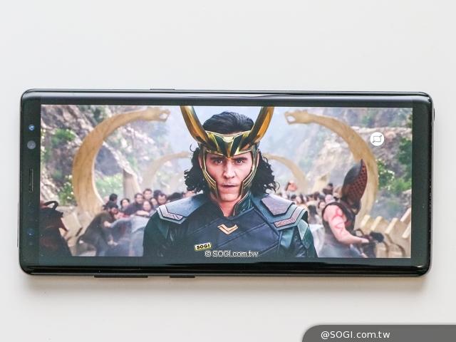 視野更廣闊!淺談各類型全螢幕手機特色與差異
