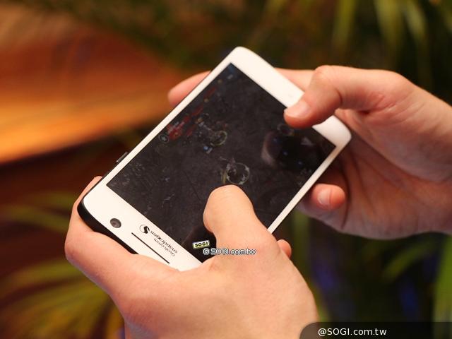 高通攜手網易 針對基於S845平台的電競遊戲優化