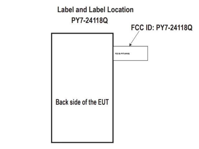 Sony手機終於用上18:9螢幕?5吋新機規格現身FCC