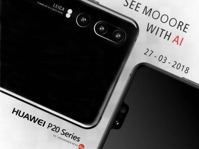 """Результат пошуку зображень за запитом """"Huawei"""""""