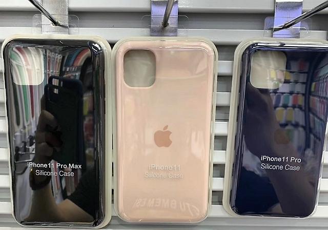 蘋果確定9/10秋季新品發表 iPhone 11系列手機預期亮相
