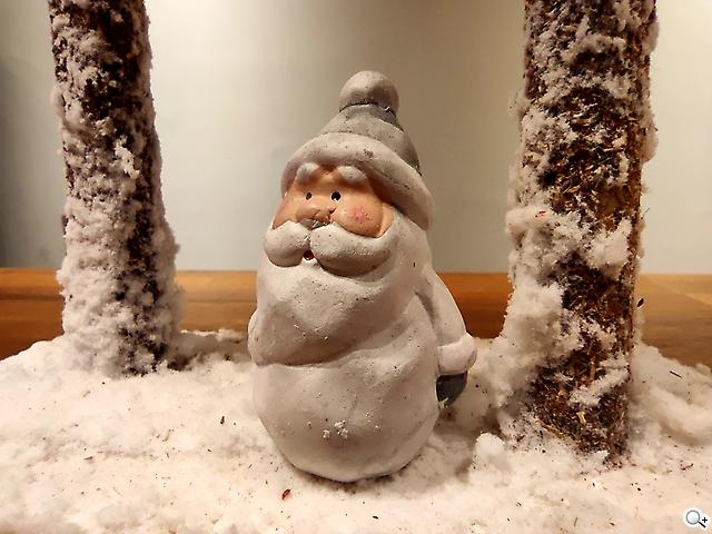 聖誕老人 1