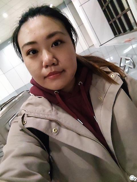 美顏 + 人像(關)