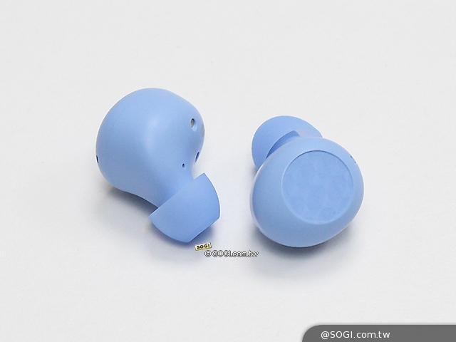 Buds Q2 耳機