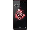 360 N7 Pro 64GB