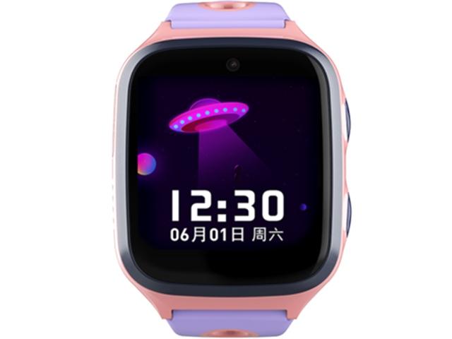 360 兒童手錶 M1