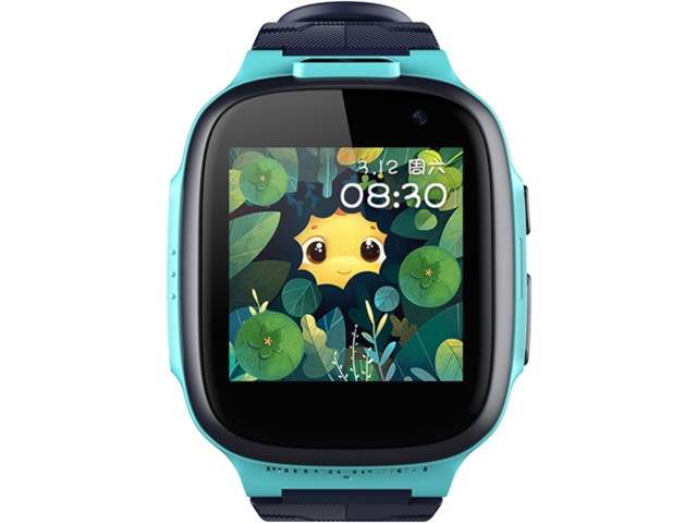 360 兒童手錶 P1