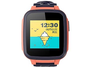 360 兒童手錶 SE5