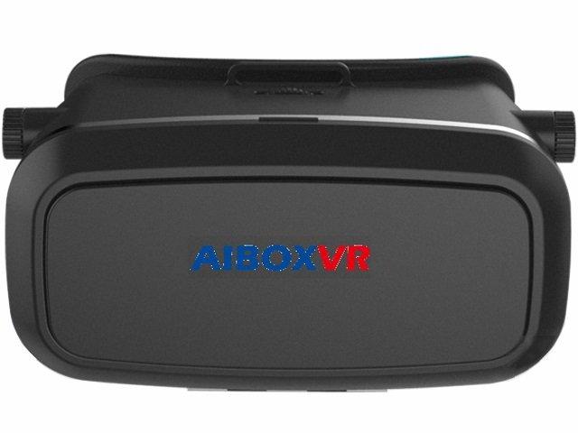 AIBOXVR Glass Plus