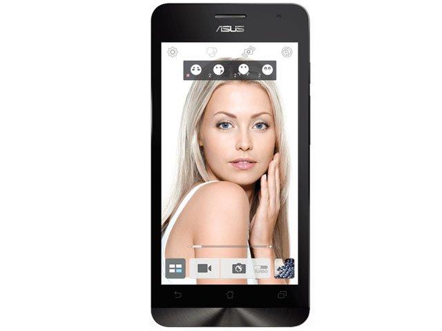 ASUS PadFone mini PF400