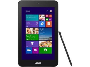 ASUS VivoTab Note 8 M80TA 64GB