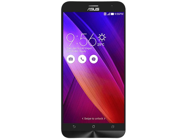 ASUS ZenFone 2 ZE551ML (4GB/16GB)