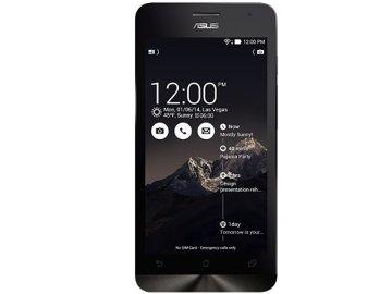 ASUS ZenFone 5 A500CG 32GB