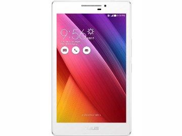 ASUS ZenPad 7.0 Z370KL 16GB