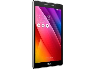 ASUS ZenPad 8.0 Z380KL 32GB