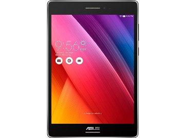 ASUS ZenPad S 8.0 Z580CA 64GB
