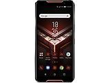 ASUS ROG Phone ZS600KL