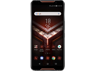 ASUS ROG Phone AS600KL 512GB