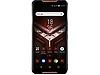 ASUS ROG Phone 128GB | 五大電信4G資費方案