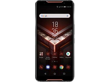 ASUS ROG Phone AS600KL 128GB