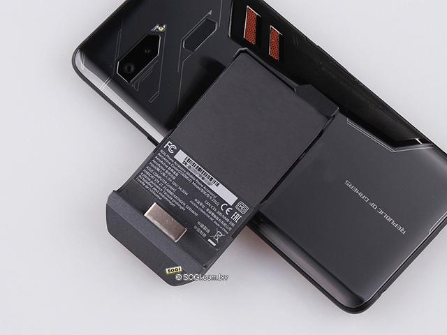 ASUS ROG Phone 512GB