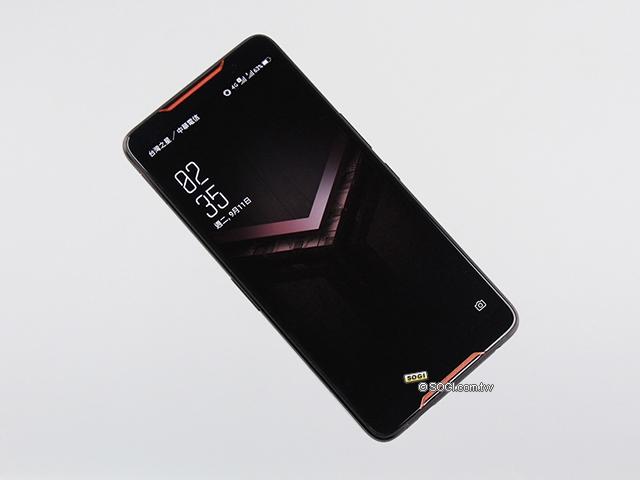 ASUS ROG Phone 128GB