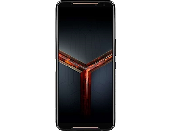 Asus asus rog phone 2 ultimate edition 0904141604397 360x270