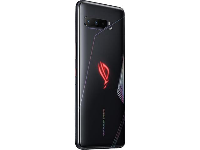 ASUS ROG Phone 3 (12GB/512GB)