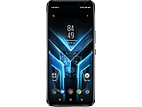ASUS ROG Phone 3 ZS661KS (16GB/512GB)