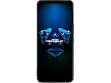 ASUS ROG Phone 5 ZS673KS