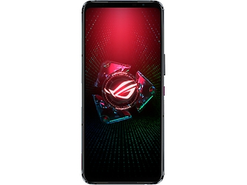 ASUS ROG Phone 5 Pro ZS673KS