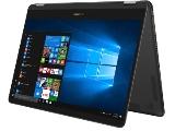 ASUS ZenBook Flip S (8GB/512GB)