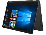 ASUS ZenBook Flip S (16GB/512GB)