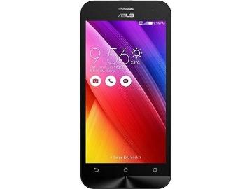 ASUS ZenFone 2 Laser ZE550KL 16GB (S410)