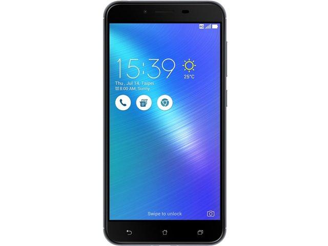 ASUS ZenFone 3 Max ZC553KL (3GB/32GB)