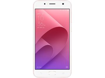 ASUS ZenFone 4 Selfie Lite 16GB