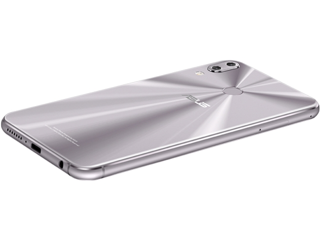 ASUS ZenFone 5Z 64GB