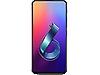 ASUS ZenFone 6 (30 週年紀念版) | 五大電信4G資費方案