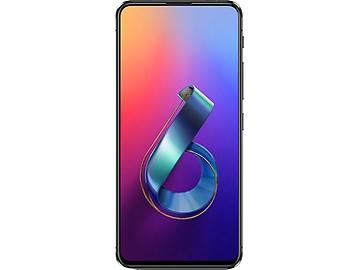 ZenFone 6 Edition 30 ZS630KL