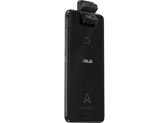 ASUS ZenFone 6 Edition 30 (512GB)