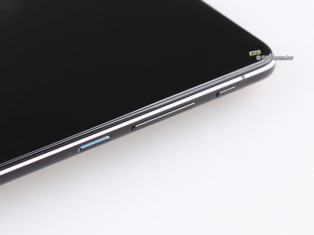 ASUS ZenFone 6 ZS630KL 512GB