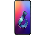 ASUS ZenFone 6 128GB