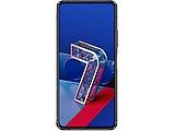 ASUS ZenFone 7 ZS670KS (6GB/128GB)