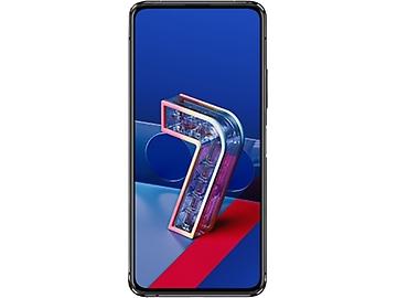 ASUS ZenFone 7 ZS670KS (8GB/128GB)