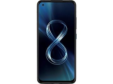 ASUS Zenfone 8 ZS590KS (12GB/256GB)