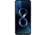 ASUS Zenfone 8 ZS590KS (16GB/256GB)