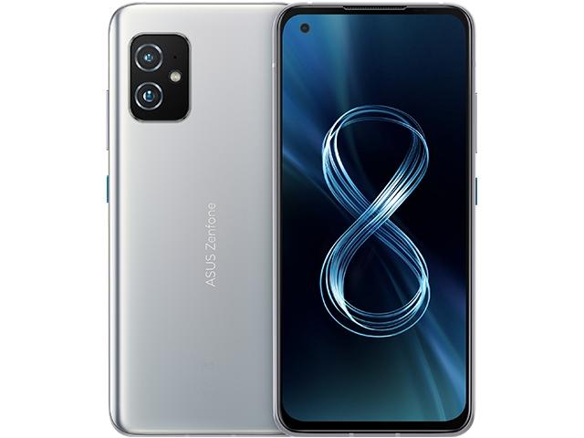 ASUS Zenfone 8 (12GB/256GB)