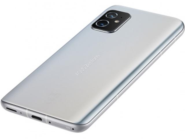 ASUS Zenfone 8 (8GB/256GB)