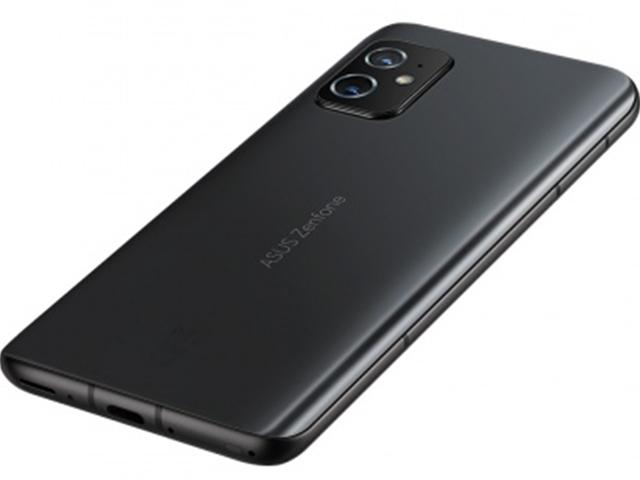 ASUS Zenfone 8 (8GB/128GB)